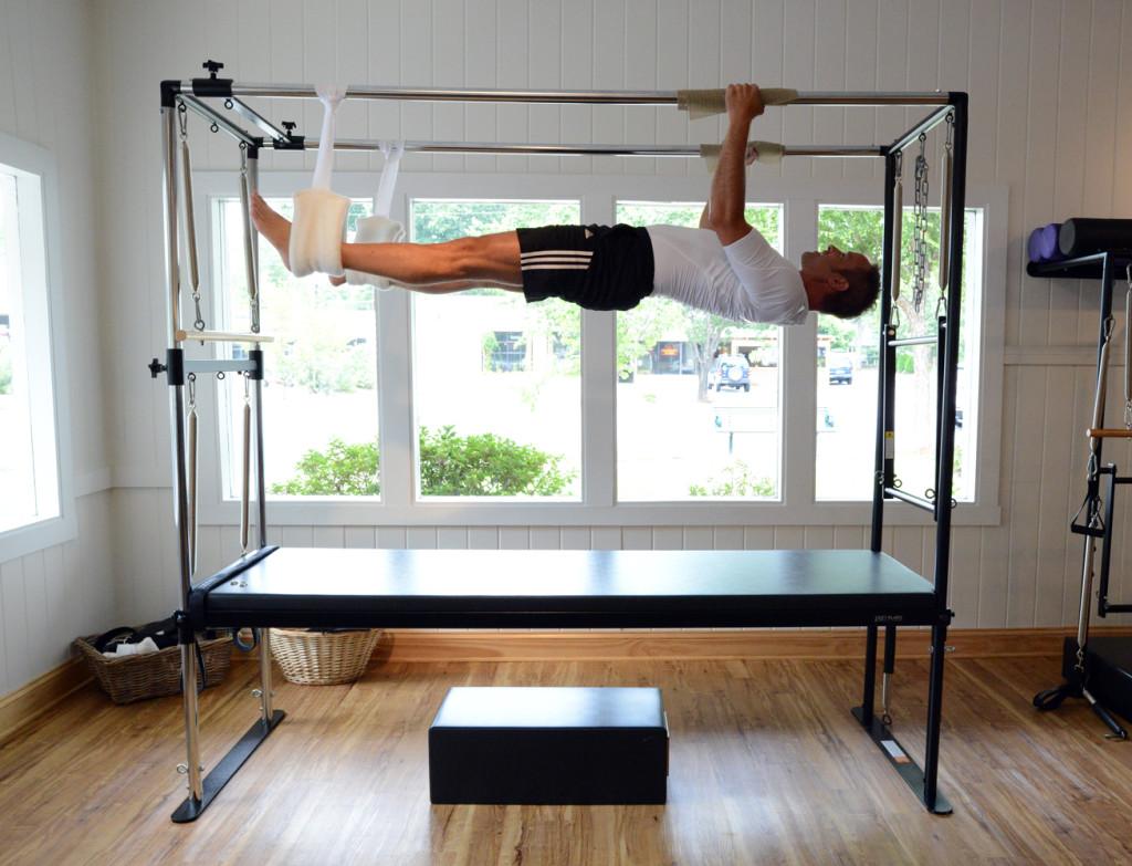 devine_workout13